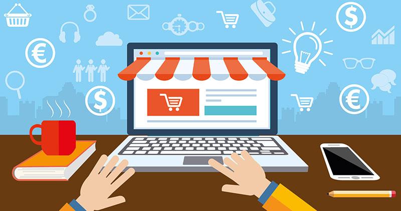 برای راه اندازی کسب و کار اینترنتی از کجا باید شروع کنیم؟